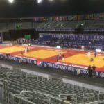 Judo Masters 2018