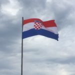 クロアチアの独立記念日
